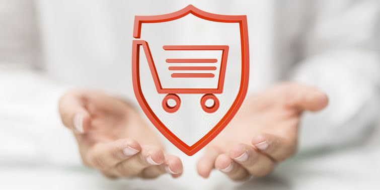 Sector-Based Security Bad Bots Targeting The E-Commerce Sector