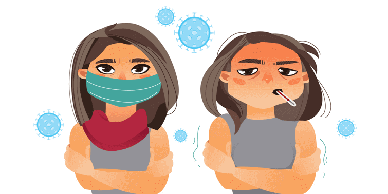 Coronavirus (Novel Coronavirus) Transmission, Symptoms, Treatment And Prevention, 2019-nCoV