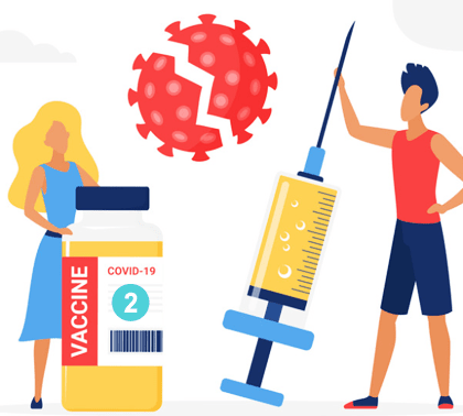 Covishield Vaccine Second Dose When Should You Get Your Dose