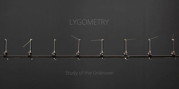 Lygometry