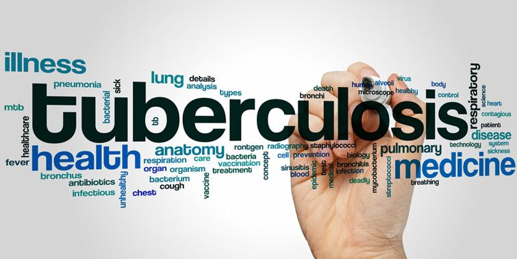 MbcT Suicide Toxin in Bacteria Causing Tuberculosis (TB) Identified