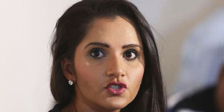 Pulwama Terror Attack Sania Mirza Slams Social Media Reflux And Those Scrutinizing Her Nationality