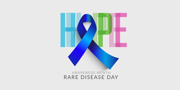 World Rare Disease Day Facts And Myths About Rare Diseases In India