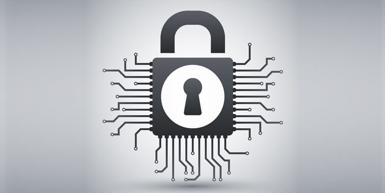 Information Security Objectives, Types, And Applications Simplified