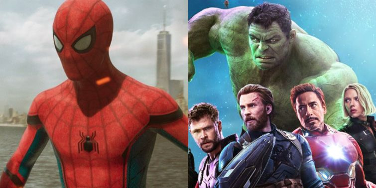 Spider-Man Leaving MCU As Marvel & Sony End Their Deal, And Fans Are Heartbroken