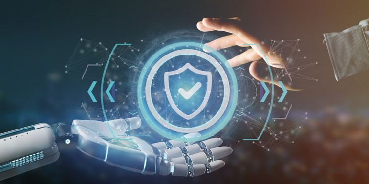 Top 21 Cyber Security Threats And How Threat Intelligence Can Help You