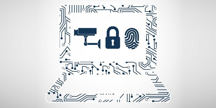 Brace Cybersecurity With SOAR Security Orchestration, Automation And Response