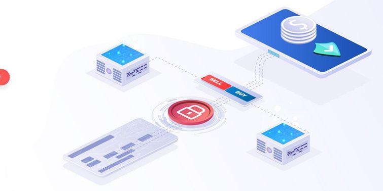 Zelle Banking App New Door Opens, So As Cyber Crime Walks In