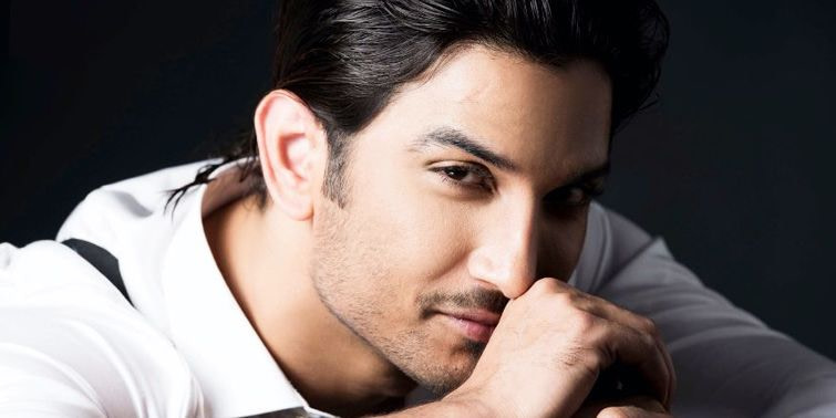 Sushant Singh Rajput Foundation (SSRF) Family To Back Young Talents In Cinema, Science