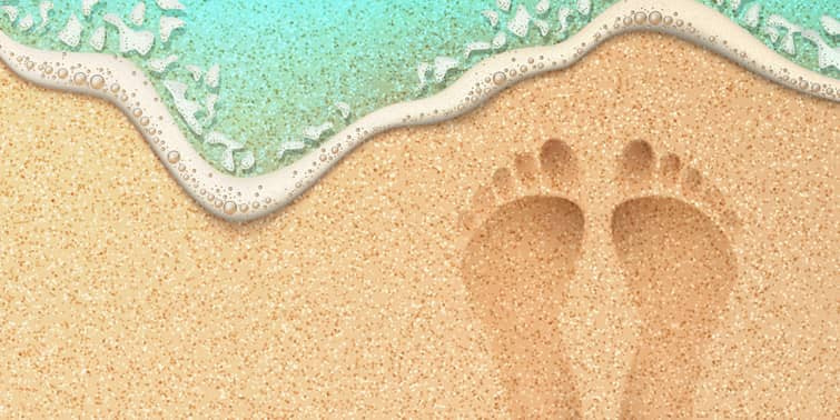 Data Footprint Erasure Securely Of Your Organization