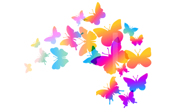 Vilab-India-Evolve-Your-Innovation-2021