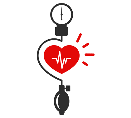 Sudden Cardiac Arrest Causes, Symptoms And Resuscitation, heart attack