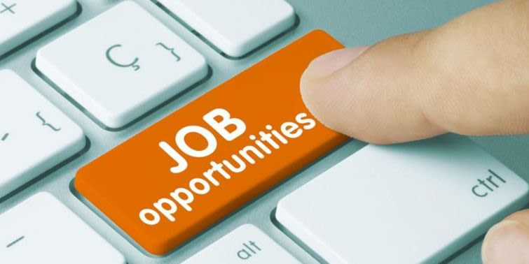 What Makes Jobs In Goa Such An Attractive Proposition