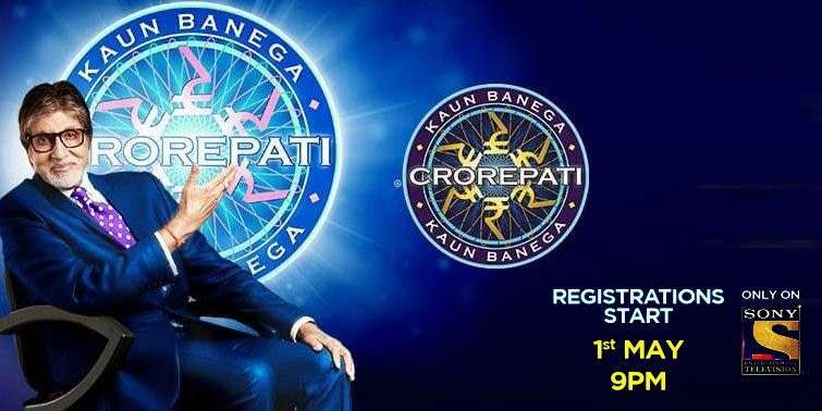 Kaun Banega Crorepati 11 A Fast Guide On How To Sign Up, Where To Watch