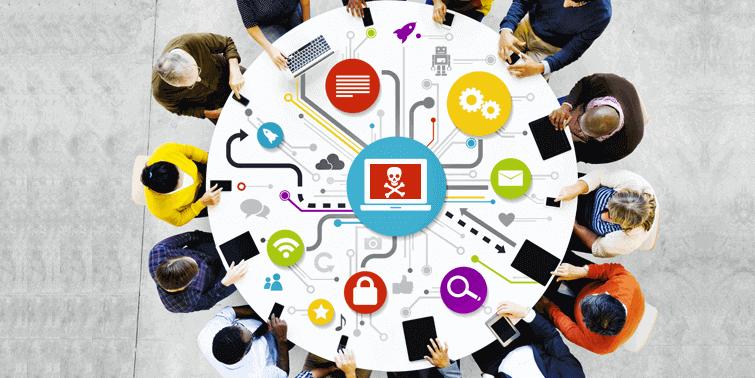Electron Framework Vulnerabilities Securing The Electron Apps Backdoor