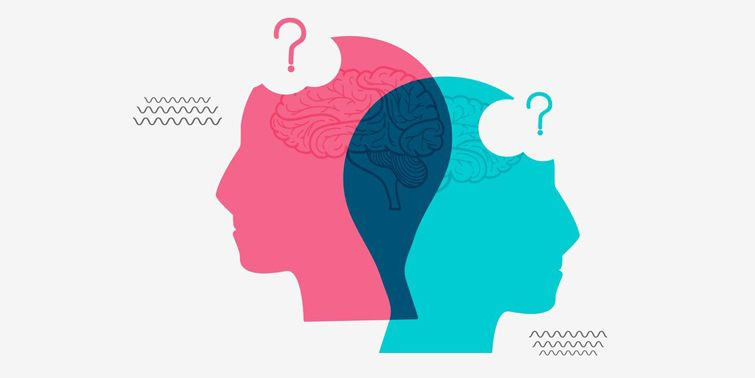 Alzheimer's Disease (AD) 7 Livelihood Changes To Reduce Alzheimer Risk