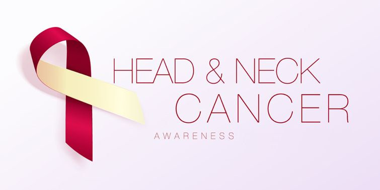 Head And Neck Cancer (HNC) Or Squamous Cell Cancer (HNSCC) Causes, Symptoms, Diagnosis And Treatment