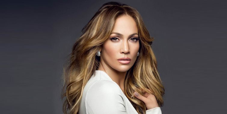 Jennifer Lopez Opens Up About Playing A Hustlers Stripper