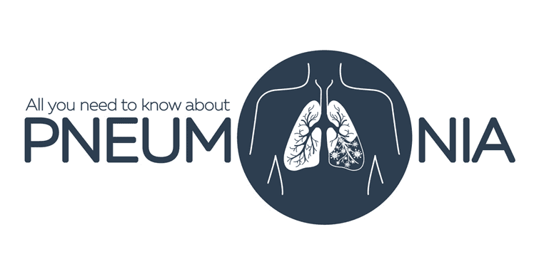 Pneumonia Causes, Signs And Symptoms, Diagnosis, Treatment And Prevention, weakened immune system, compromised immune system, pneumonia signs and symptoms