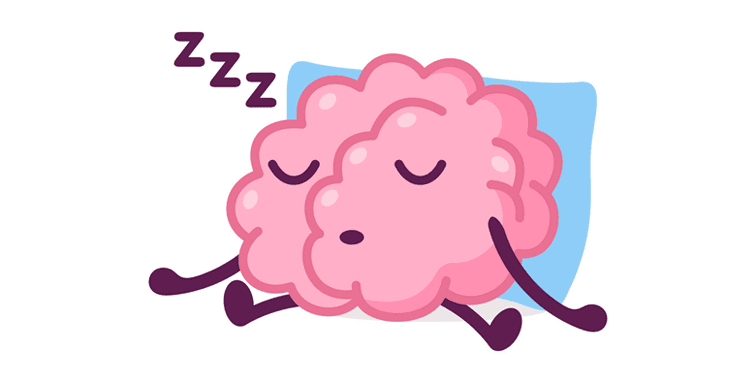 Home Sleep Test (HST) 5 Things To Be Considered, home sleep apnea test