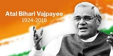 Atal Bihari Vajpayee: The Man With Pen And Sword Leaves Legacy To Be Carried On