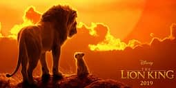 The Lion King 2019 Review Synopsis Critics Classified On CGI Remake