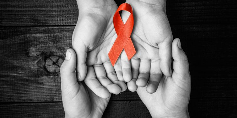 New Cure For HIV Patients Originated By Stem Cell Transplants