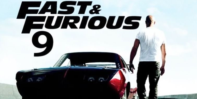 Fast And Furious 9 Vin Diesel's Stuntman In Coma After Head Injury