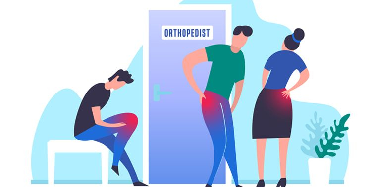Osteoporosis Causes, Essential Nutrients For Healthy Bones And Prevention
