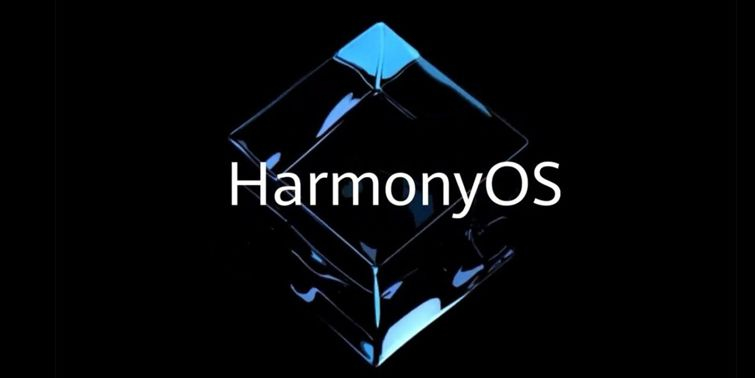 Huawei's HarmonyOS To Become 'National OS' Of China, Its First Party Operating System
