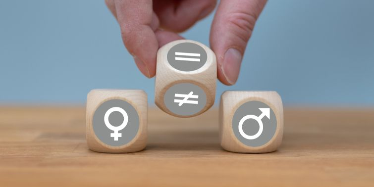 Why Gender Gap Diversity is Vital for the Future of Cybersecurity