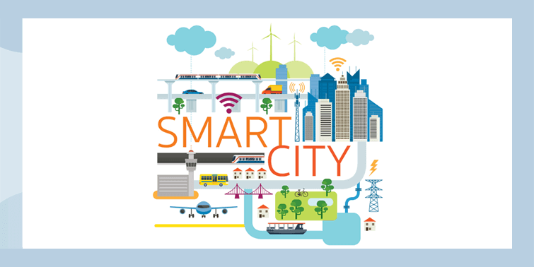 How Secure Are Smart Cities In Real, While Balancing Privacy With Innovation
