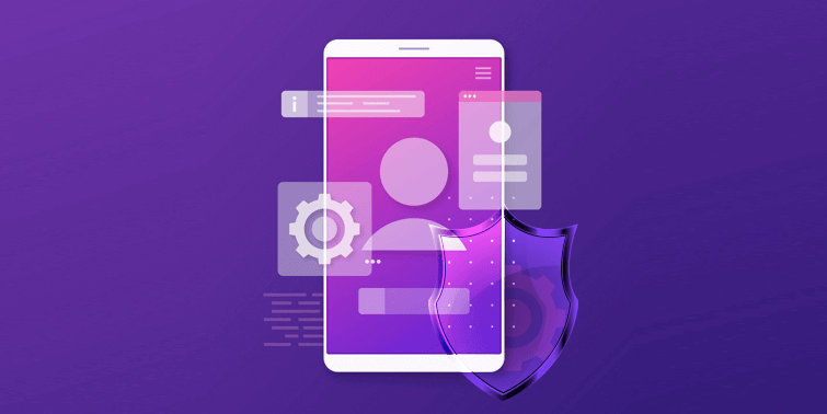 User Experience (UX) Why Proficiency In Usability Is Imperative For Better Security