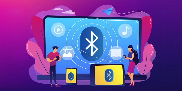 Bluetooth Hacks Is Your Cybersecurity Strategy Enough Modernized, Vulnerability