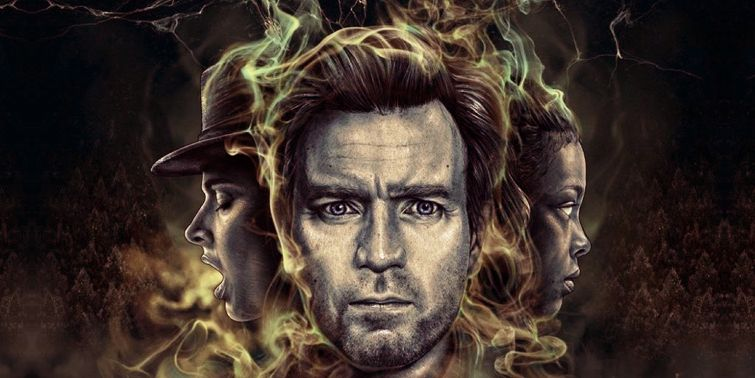 Doctor Sleep Know About Ewan McGregor Starrer, 'The Shining' Sequel Before Watching The Movie