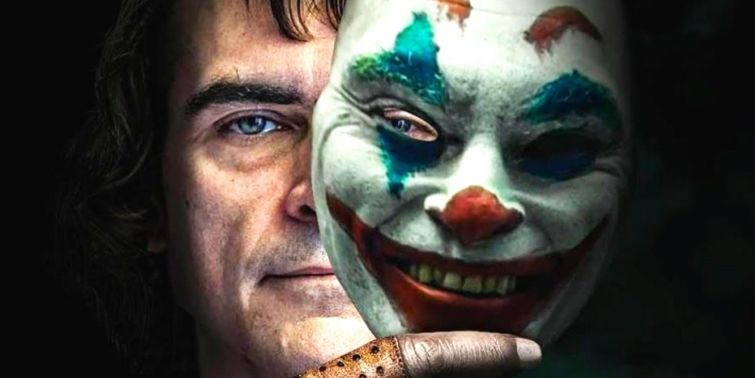 Joaquin Phoenix Starrer 'Joker' By Todd Phillips Sweeps Box Office For USD 900 Million