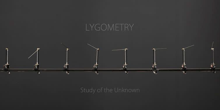 Lygometry