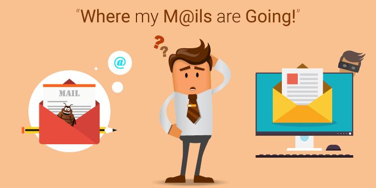 How To Setup SendGrid and Whitelabel Domain Sender Authentication