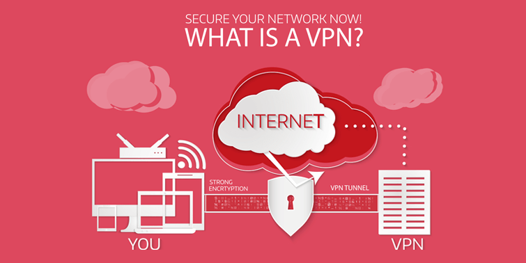 Your IP Address May Be Breaching Your Privacy More Than You Know
