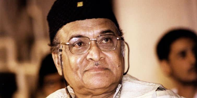 'Citizenship Amendment Bill Painfully Unpopular' Bhupen Hazarika's Son Condemns Bill, Refuses Bharat Ratna