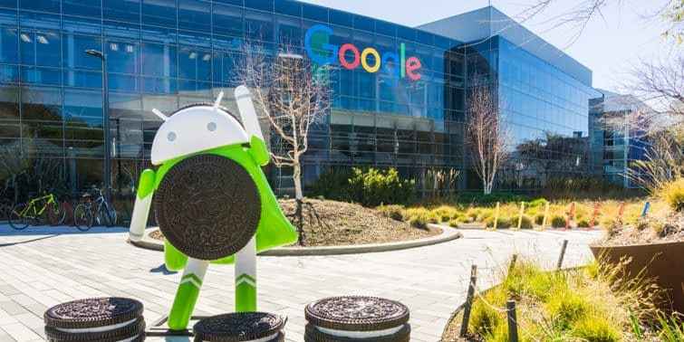 CCI Inquiry Accused That Google Misemployed Android To Block Its Rivals