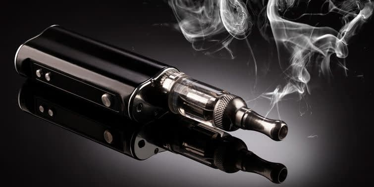 E-Cigarettes Or Electronic Cigarettes Phony Warnings Divert Youths From The Truth