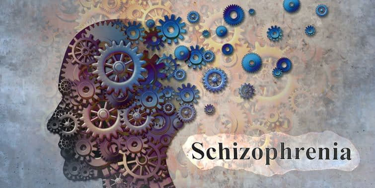 Schizophrenia Causes, Factors, Symptoms, Diagnosis And Treatment